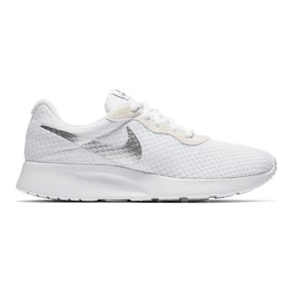Nike Tanjun Women's Athletic Shoes size 8.5