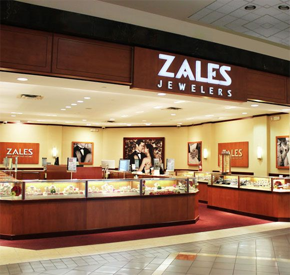 14++ Zales jewelry credit card payment information