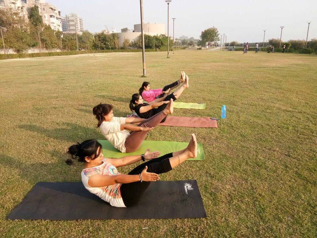 Pin by gyanish on gyanish international yoga training
