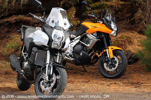 kawasaki versys 1000 motos pinterest moto et voyages. Black Bedroom Furniture Sets. Home Design Ideas