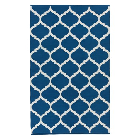 Best Home Area Rugs Rugs Colorful Rugs 400 x 300