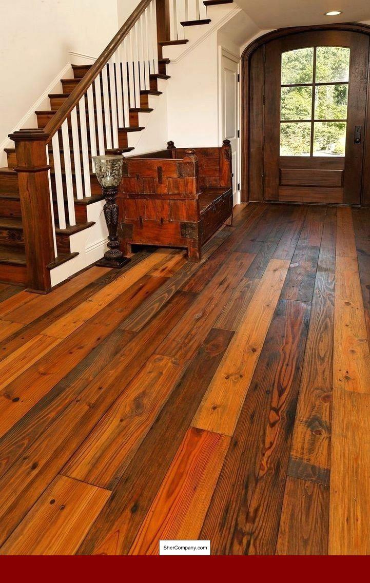 wood floor ideas kitchen cheap laminate flooring ideas and pics of