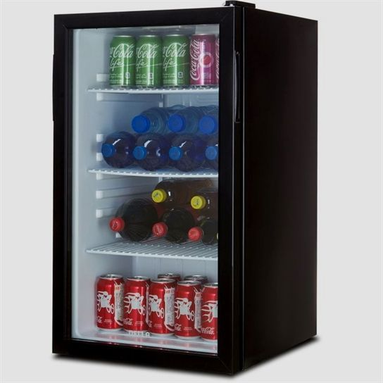 10 Considerations To Buy The Best Compact Mini Refrigerator Mini