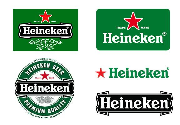 vision and mission of heineken Established on 29 october 1920, namibia breweries limited (nbl) is one of the leading beverage manufacturing companies in namibia and indeed in southern africa.