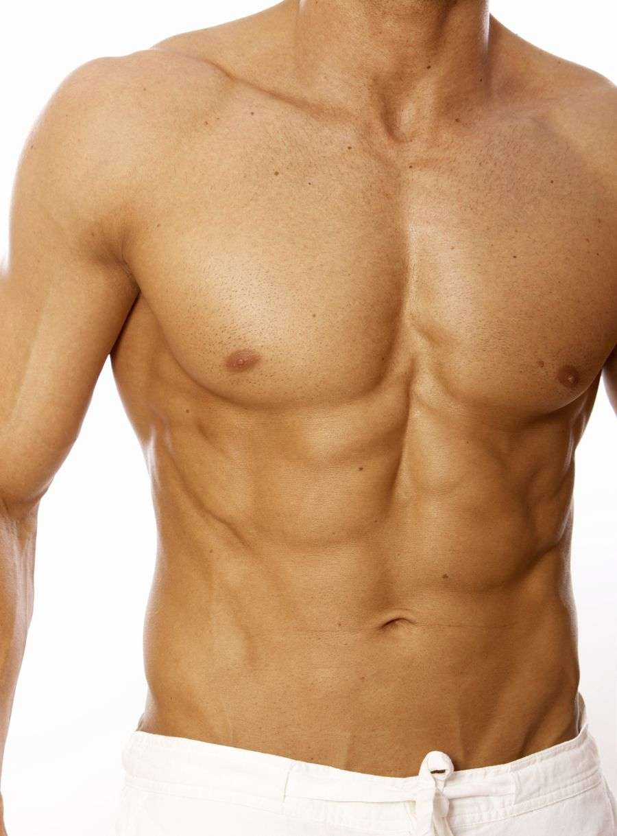 Build Muscles - Workout basics for skinny guys Muscle fitness Skinny guys Muscle building