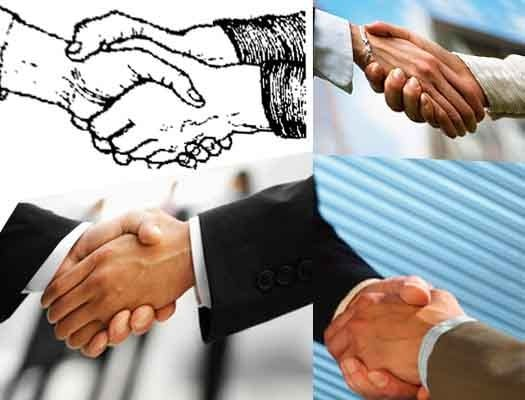 Área Científica    - Base científica de la Resolución de Conflictos    - Bussiness Intelligence y Gestión de Fuentes    - La entrevista operativa    - Ishikawa y otros métodos causales      Área Negociación y Comunicación    - Psicología    - Comunicación    - Negociación    - Resolución práctica de conflictos