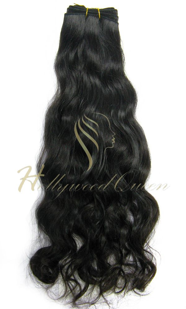 If You Wanted To Know From Where To Buy Hair Extensions Your Wait