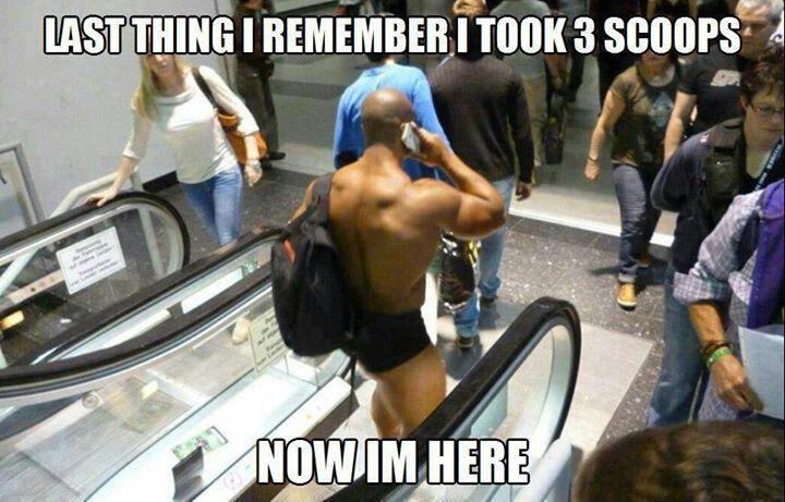 Funny Gym Selfie Meme : Pre workout problems broscience workout gym