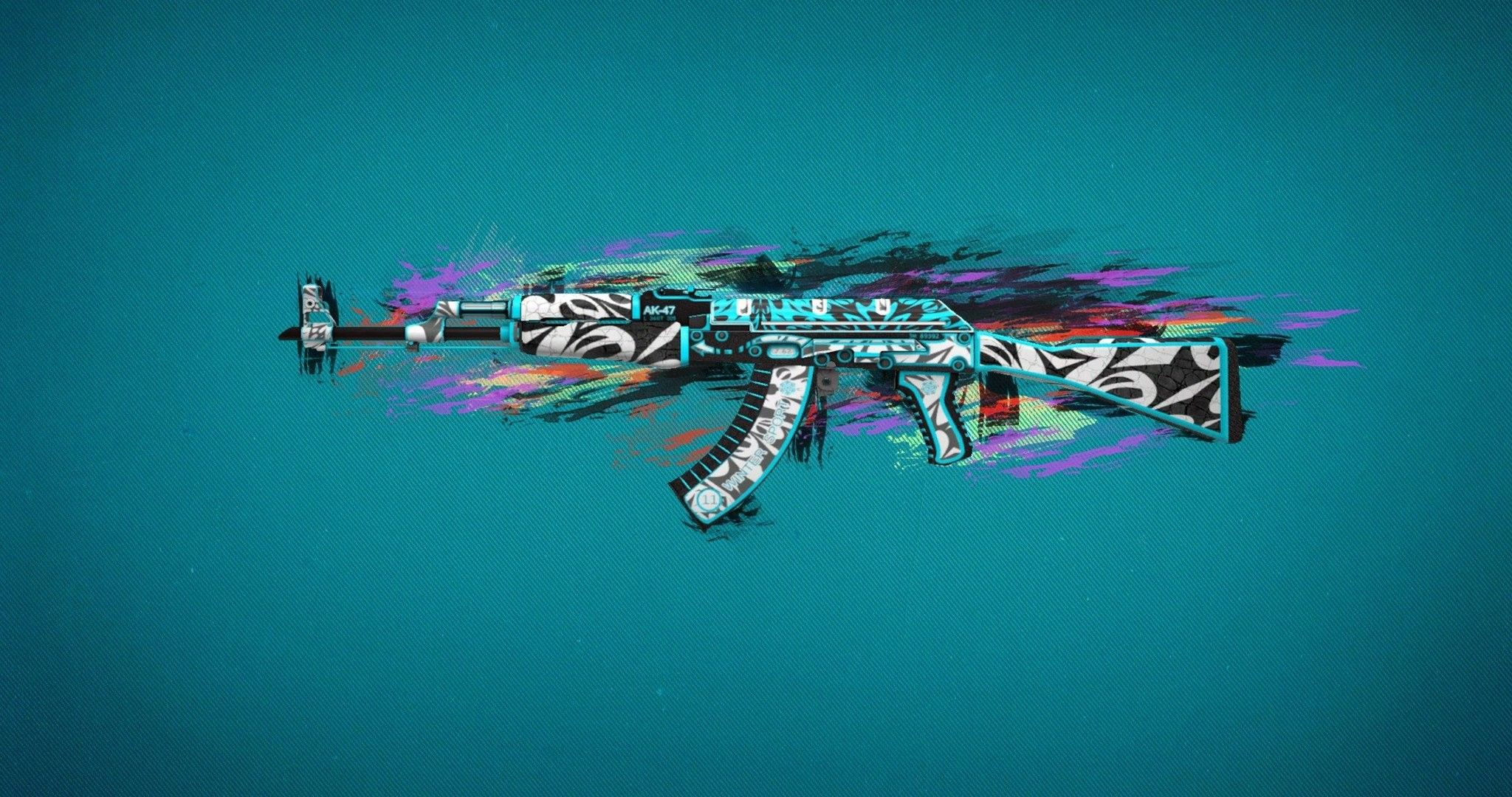 84 Csgo Phone Wallpapers On Wallpaperplay In 2019 Go