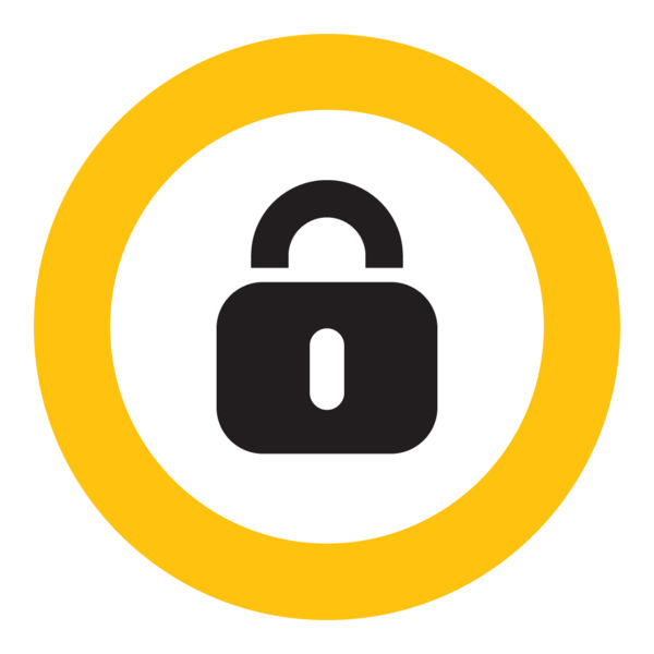 Best Password Manager Apps Top 8 Free Apps for Managing