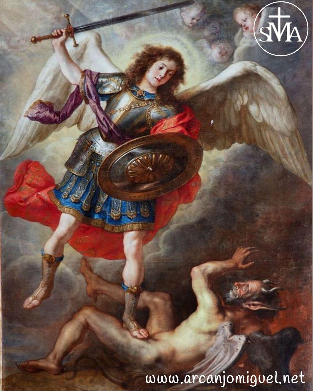 História, Milagres, Oração, Devoção , Medalhas , Lúcifer