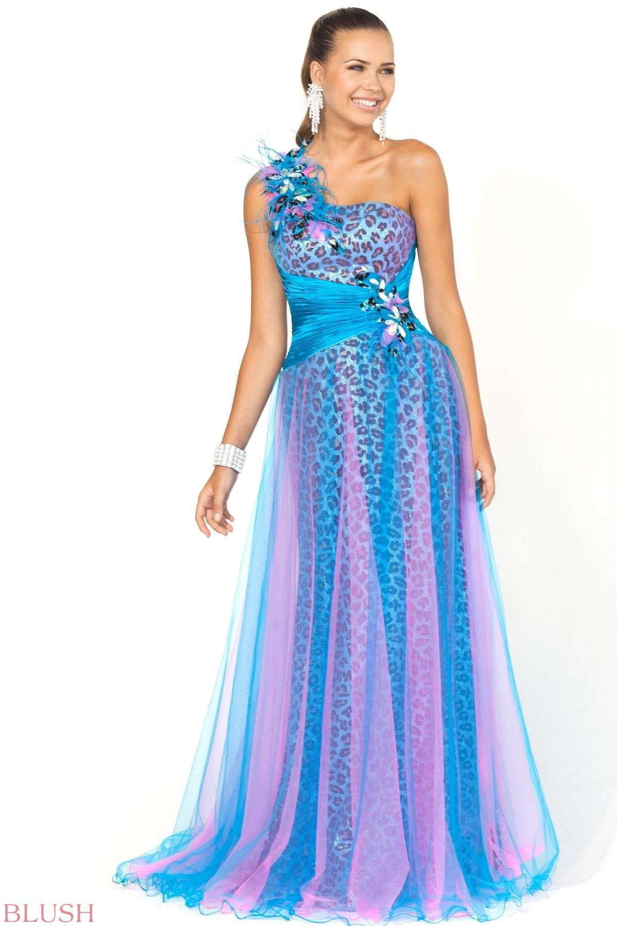 17 Best images about Prom dresses on Pinterest | Long prom dresses ...