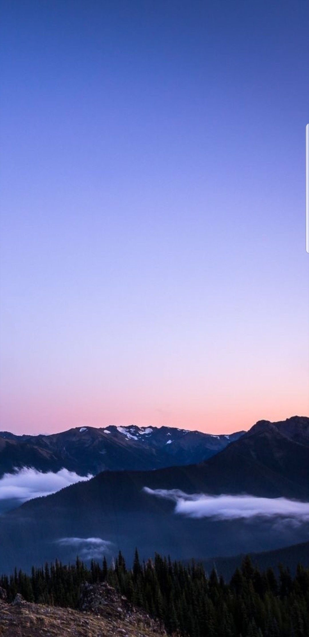 Pin By Naila Javeed On Wallpapers In 2019 Sunset Iphone