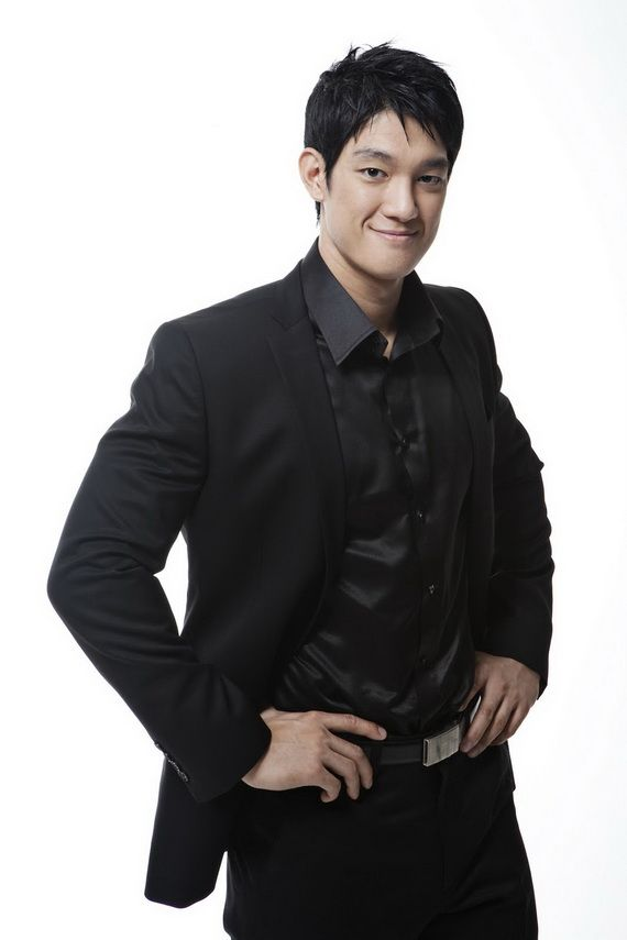 Korean Hairstyles For Men | Korean men hairstyle, Asian men hairstyle, Trending hairstyles for men