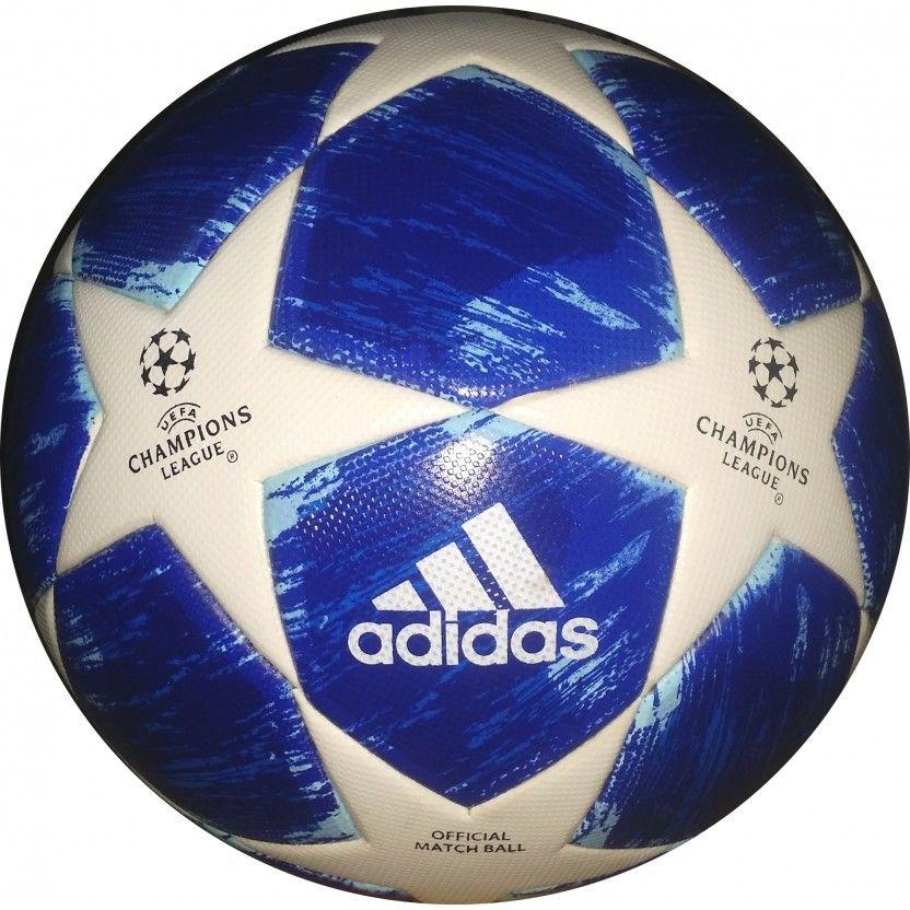 Adidas Uefa Champions League 2018-2019  c938e6b5ebbc3