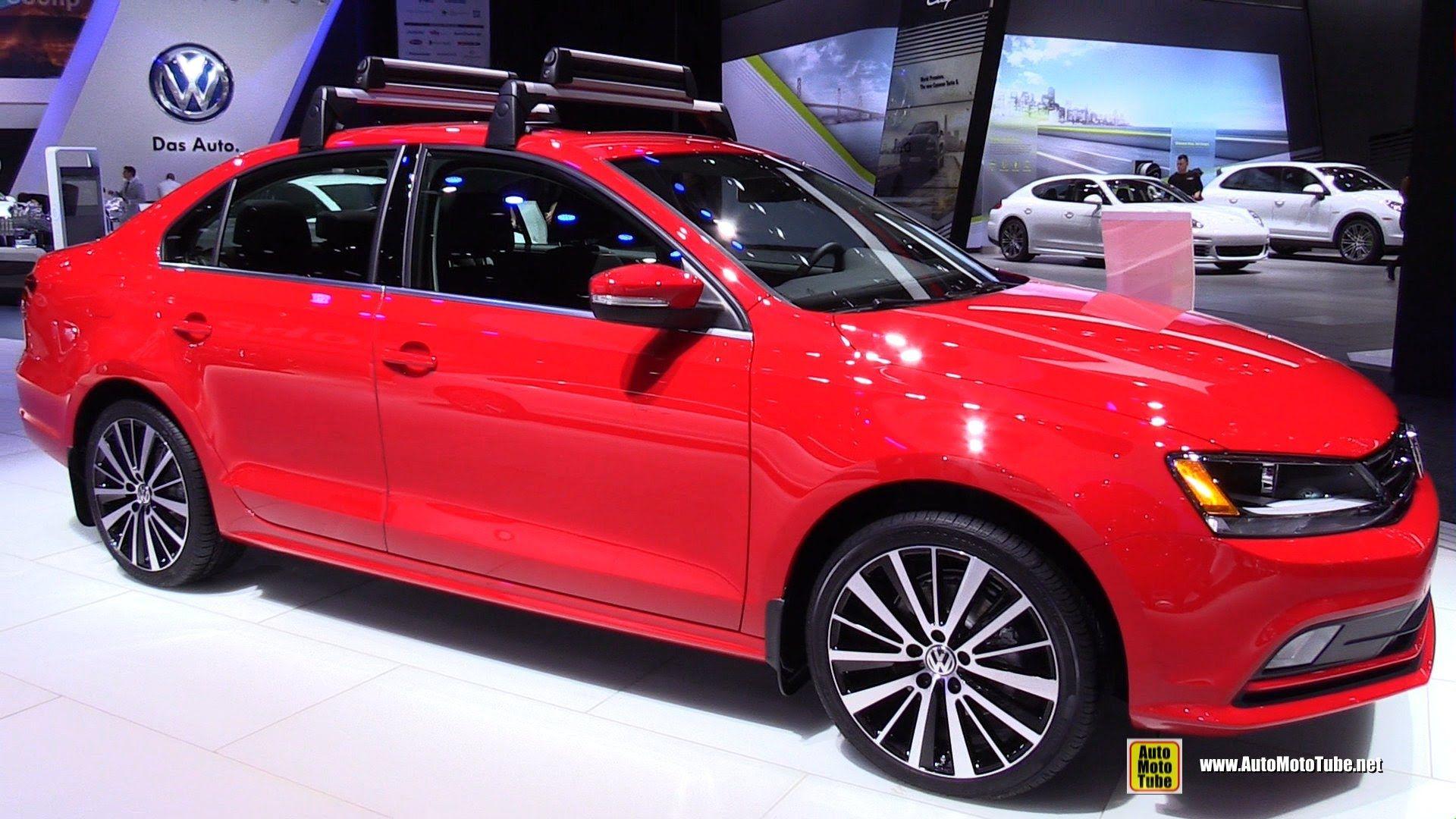 vw new car release2017 VW Jetta GLI and Release  httpfordcarsicom2017vwjetta