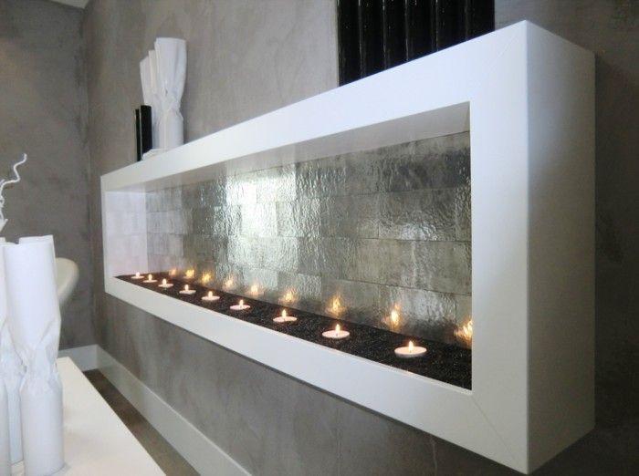 Piastrelle bagno #online #giara #arredo #arredamento #tales ...