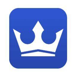 KingRoot 4 8 2 APK Free Download | KingRoot | kingroot