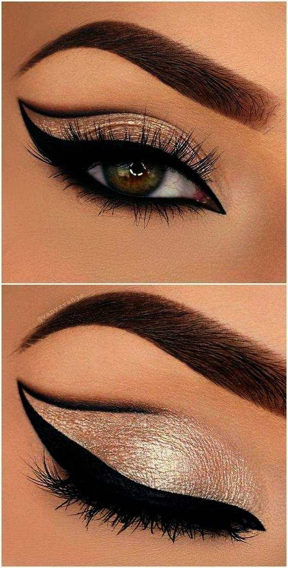 Natural Makeup Remover Pads Beautiful Makeup Tutorial App Makeup