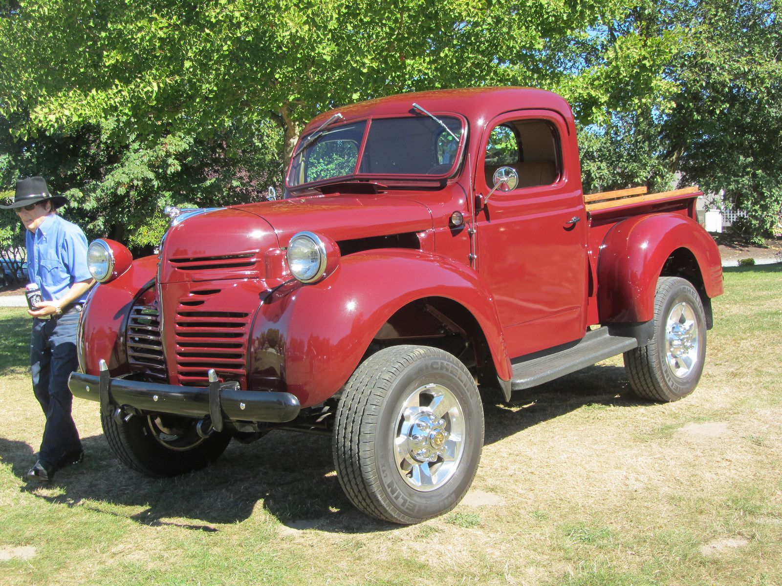 hight resolution of dodge power wagon 1944 maintenance restoration of old vintage vehicles the material for new cogs casters gears pads could be cast polyamide which i cast