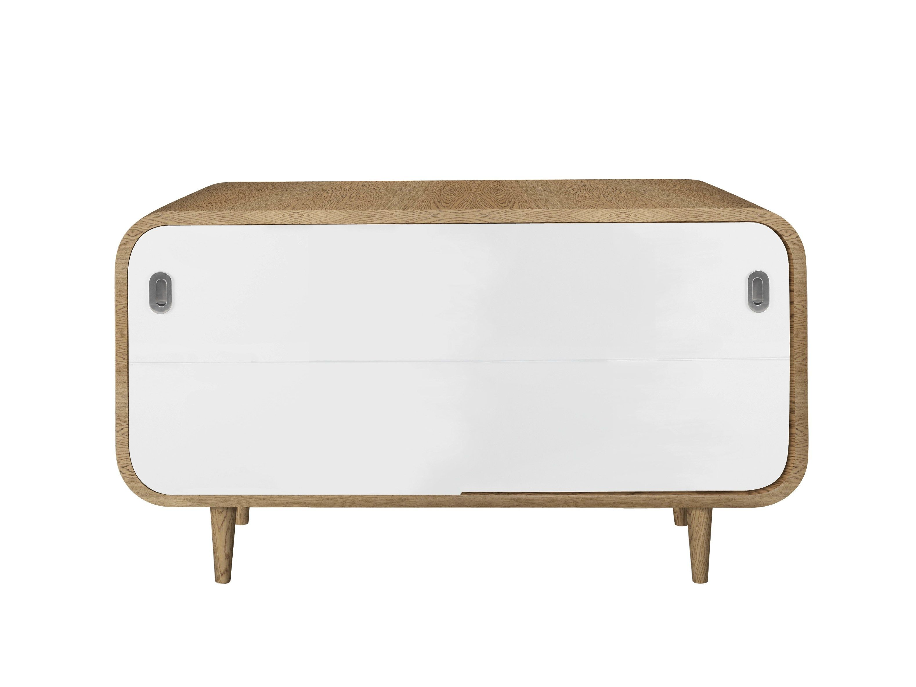 MARLY PETIT | Sideboard | Products, Doors and Sliding doors