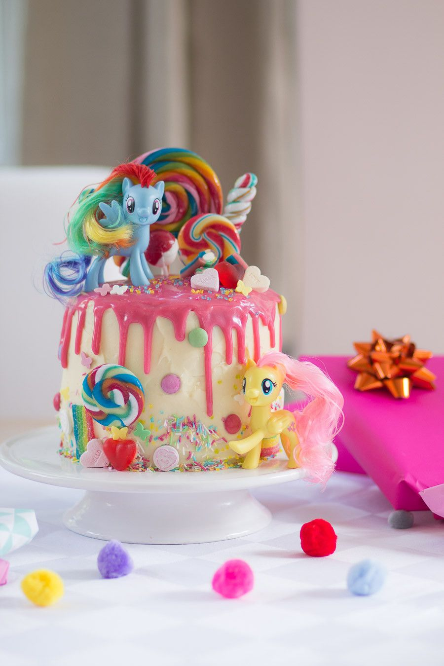 Geburtstag Torten Luxury My Little Pony Torte Zum 4 Geburtstag Mother S Finest Kinder Geburtstag Torte Geburtstag Torte Geburtstag Kuchen Einfach