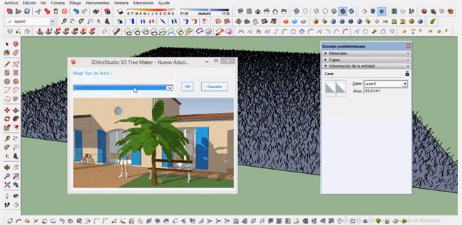 Pin By Arka Roy On Sketchup World With Images