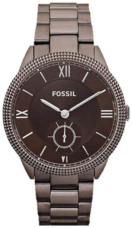 9fbdc39c2d5d  Fossil  Watch