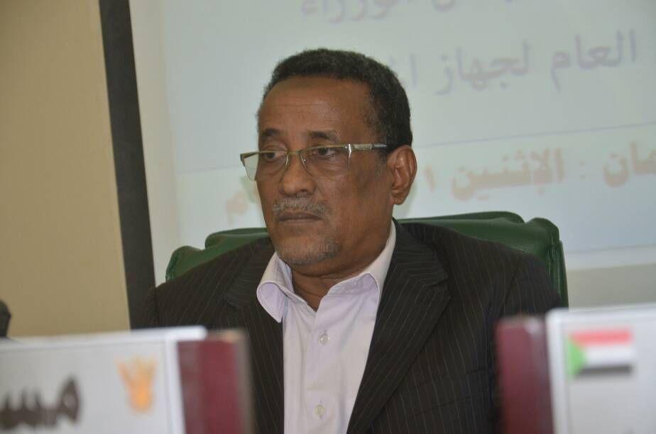 ابراهيم محمود  حامد