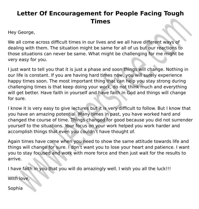 Good Faith Marriage Letter Sample from i.pinimg.com
