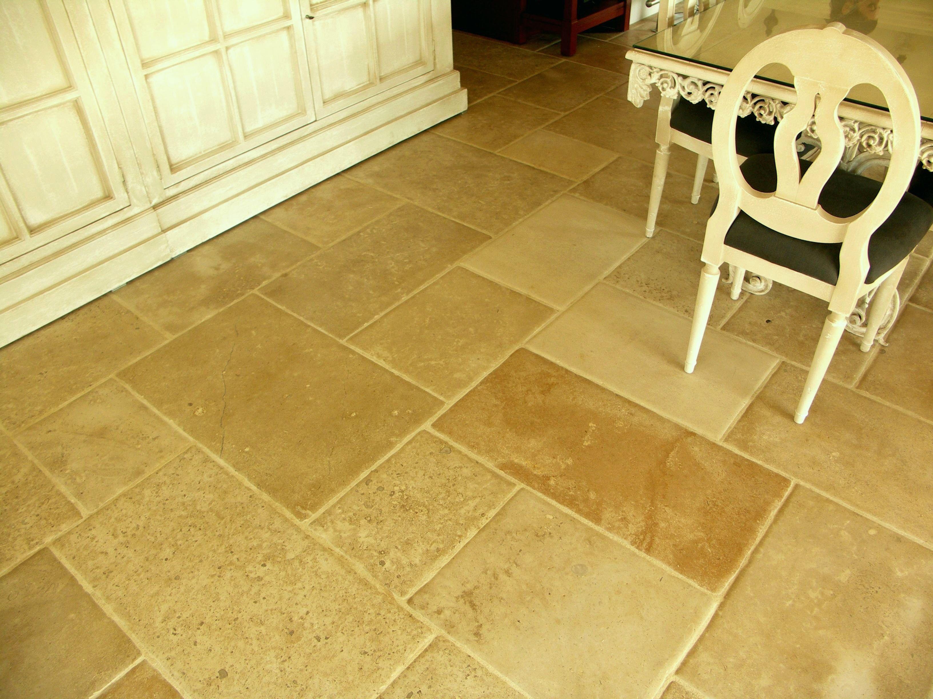 Luxury Pierre De Bourgogne Leroy Merlin Tile Floor Flooring