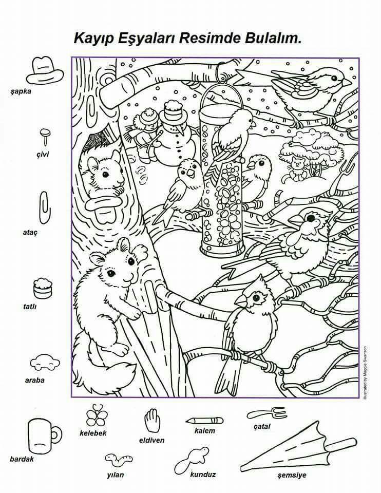 Pin von Pere Bernal Torres auf Finding | Pinterest