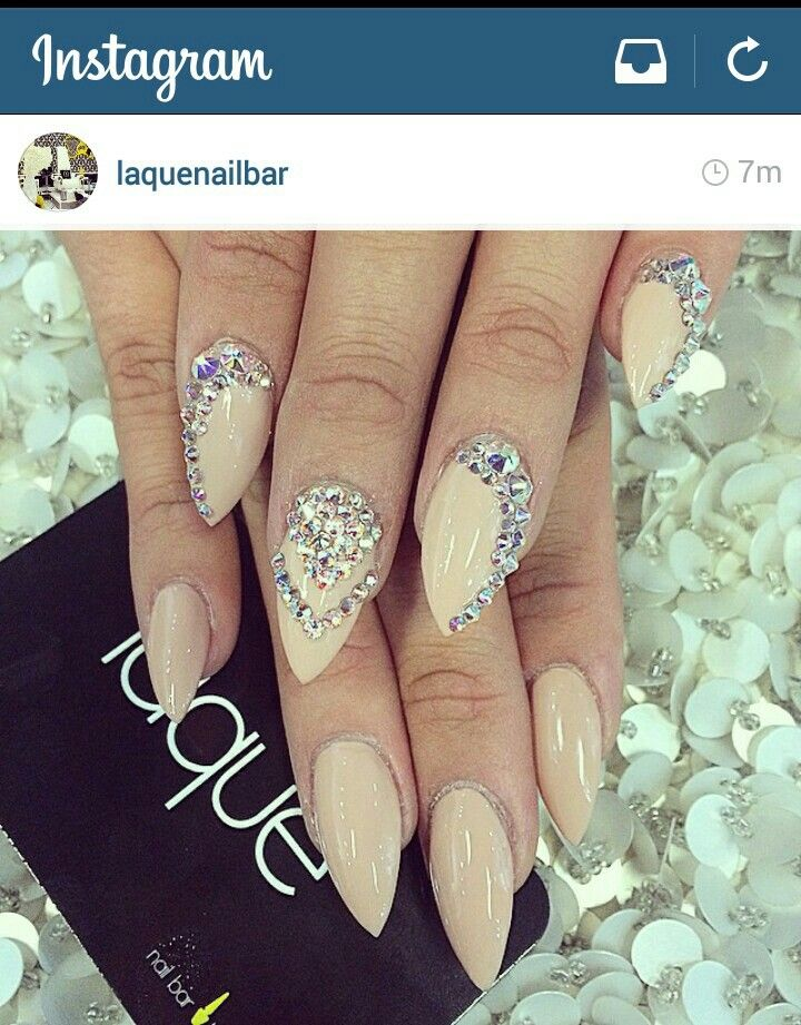 Kind of addicted to Instagram now... | Nailed It | Pinterest ...