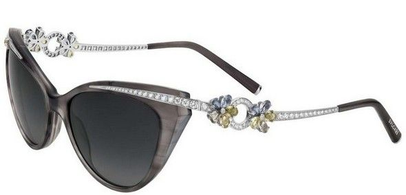 b18cbd01a6b75 Get-to-Know-the-10-Most-Expensive-Sunglasses-7 Get-to-Know-the-10-Most- Expensive-Sunglasses-7