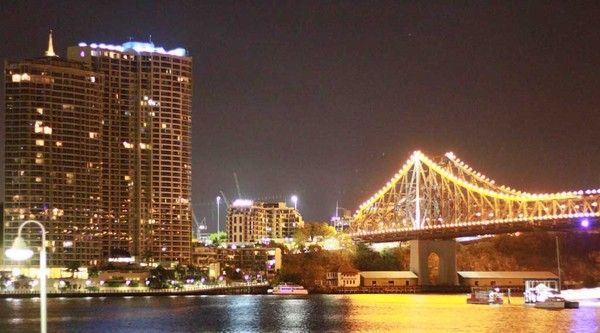 Film Production Brisbane. Sunnycoast Klips is a video production company that will exceed your expectations. Film Production Brisbane: http://sunnycoastklips.com.au/film-production-brisbane