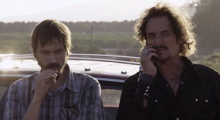 Rat and Tig