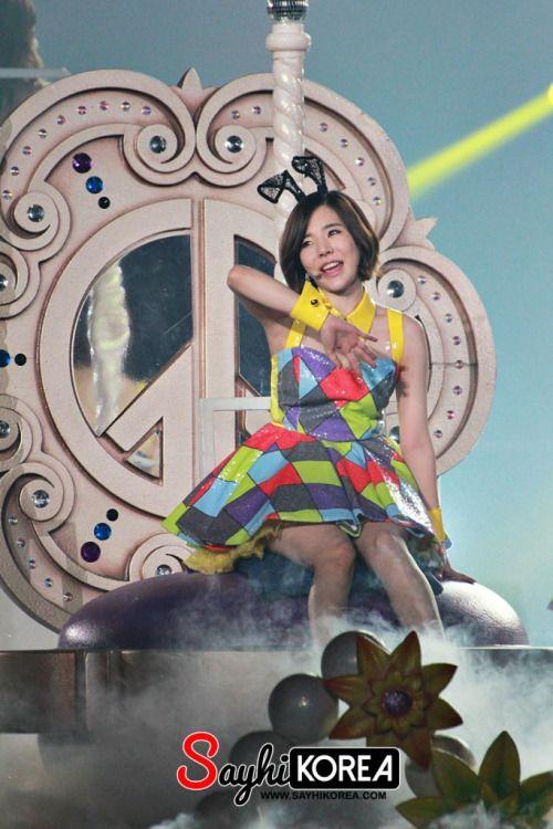 Épinglé par AYTIN sur Kim So-hyun en 2020 | Célébrités