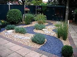 low maintenance garden ideas google search - Front Garden Ideas Low Maintenance