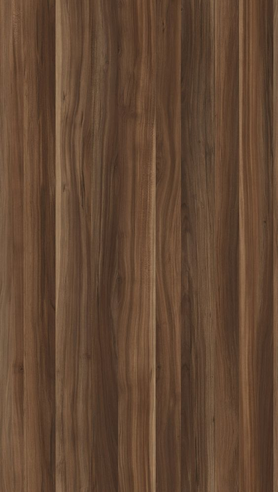 Wood Veneers Textures And Finishes Ebony Geometric Mosaic Walnut Geometric Mosaic Rosewood Palisander Roble Burl Poplar Root Bird Eye Walnut Wood Texture