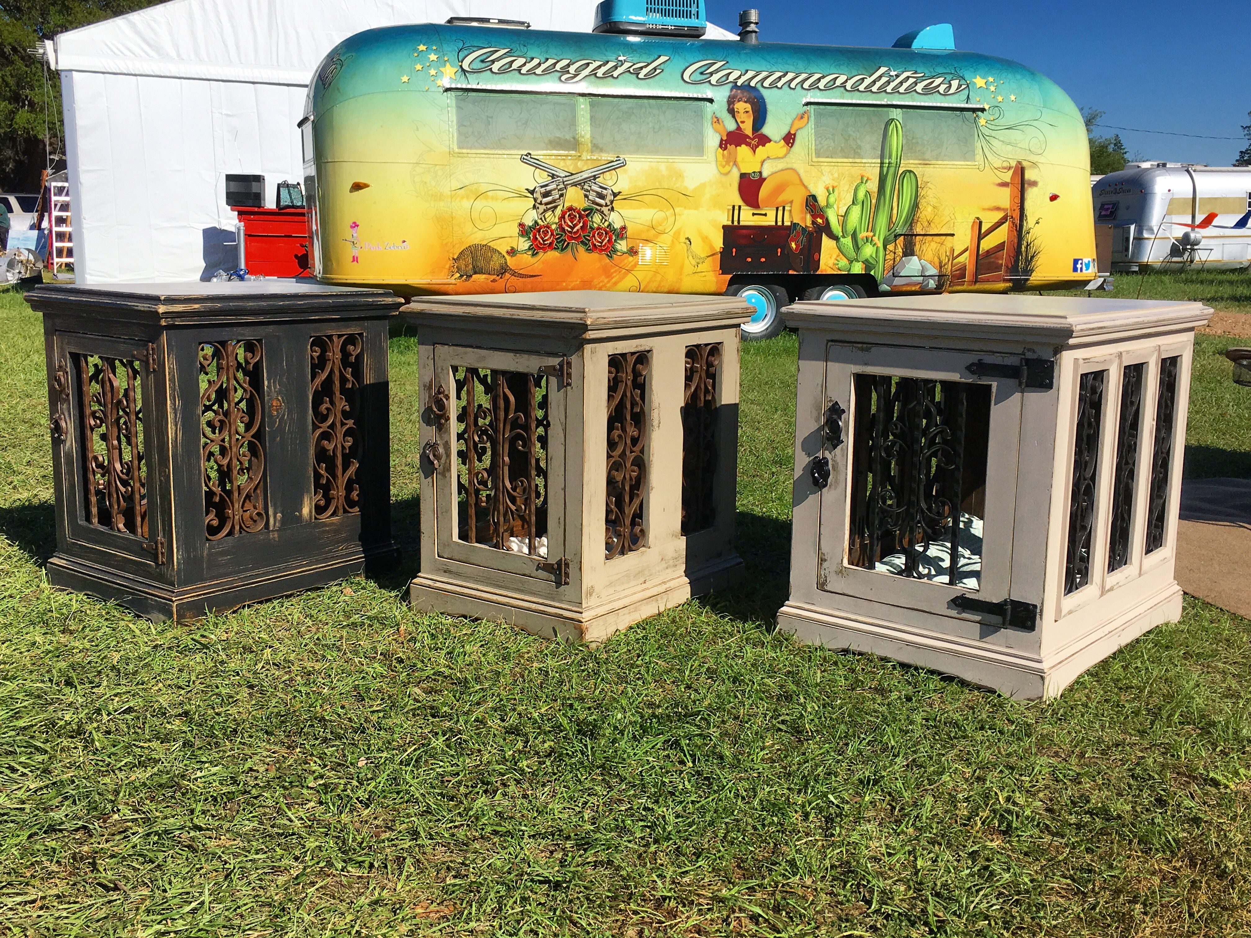 Check out our custom dog kennels dog crates indoor dog for Design indoor dog crate
