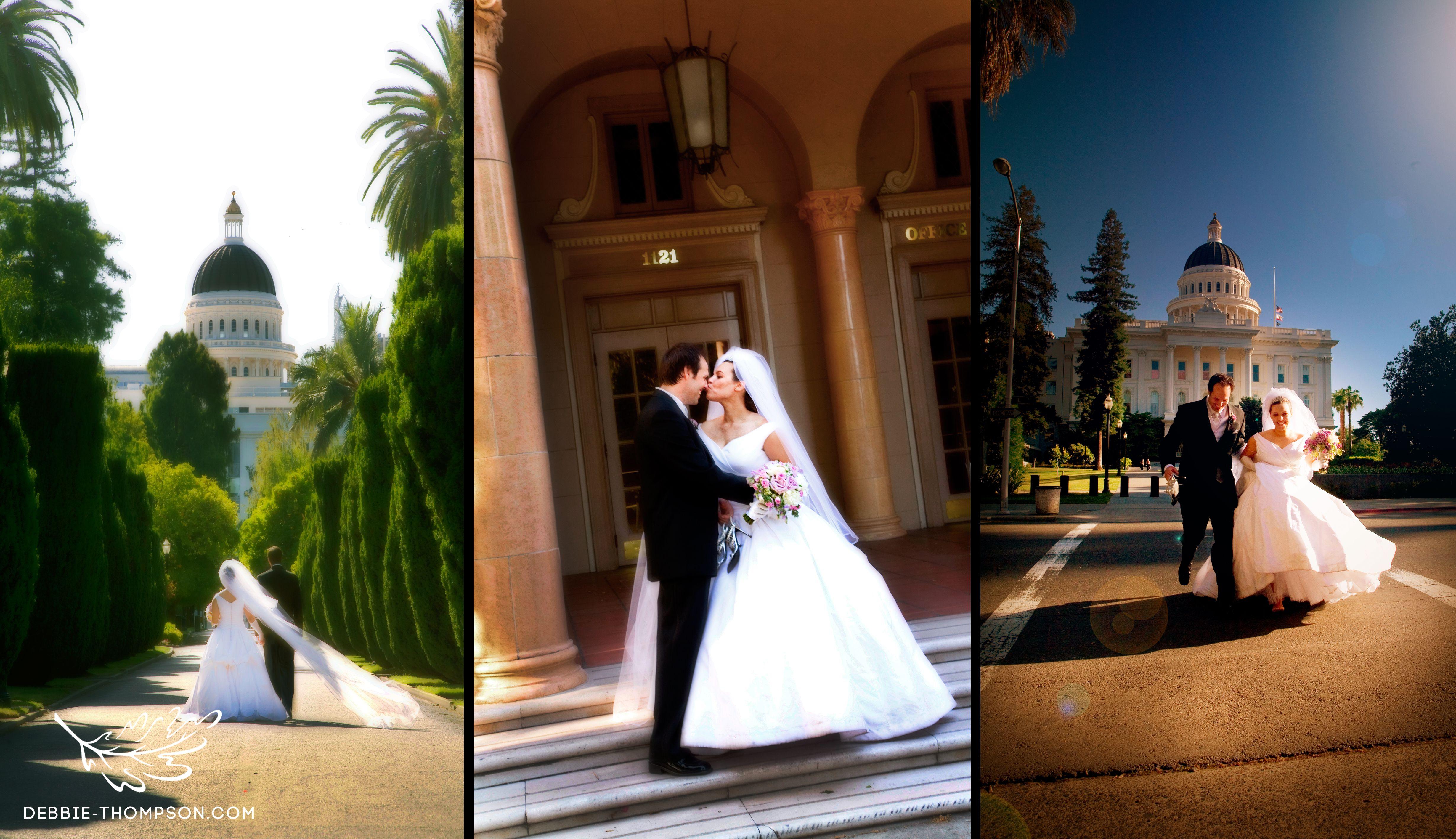 Debbie Thompson Photography Sacramento Wedding Photographer Sacramento Wedding Photographers Sacramento Wedding Photography Wedding Photographers