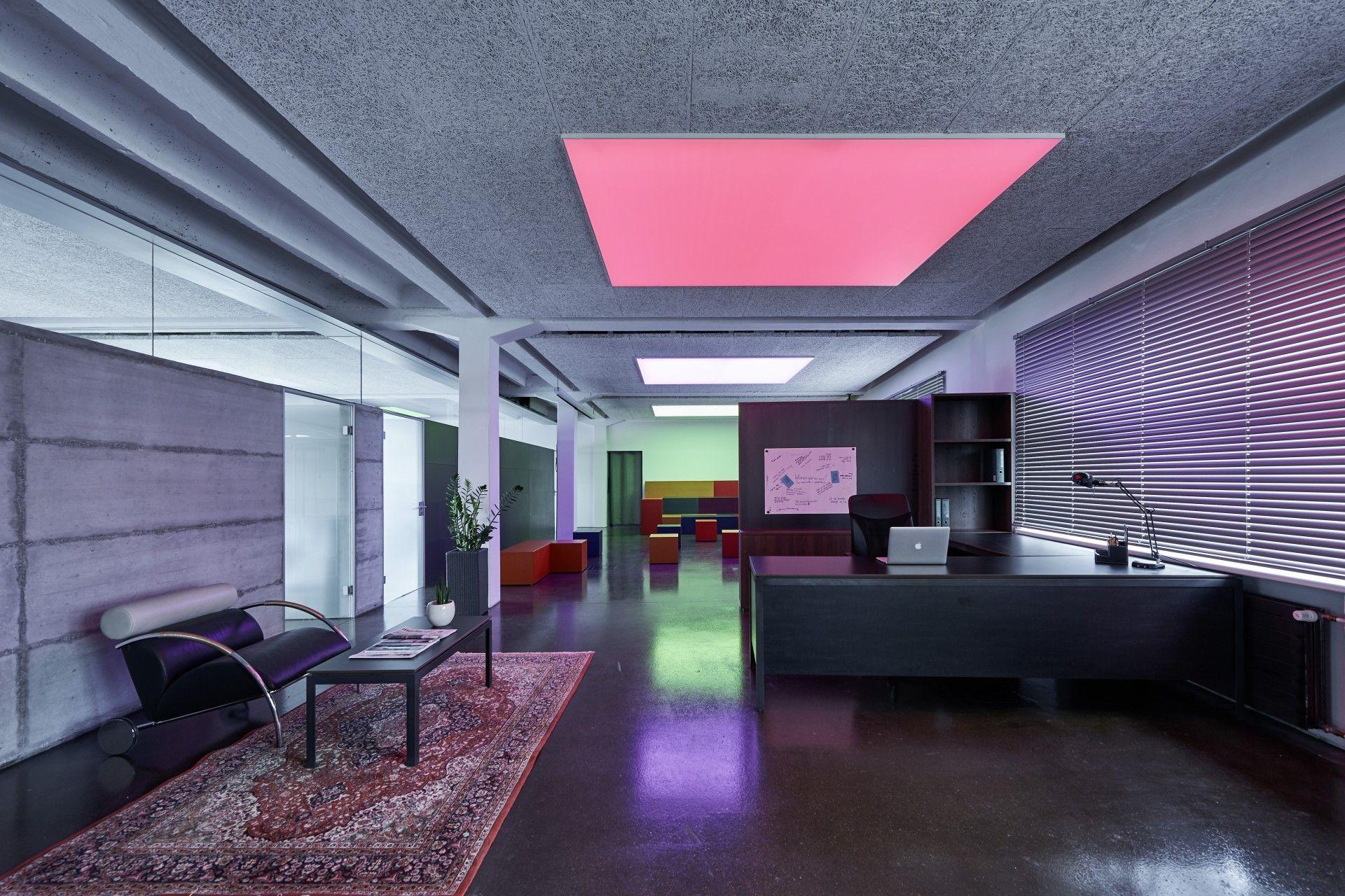 Innenarchitektur Und Möbeldesign innenarchitektur möbeldesign büro einrichten towa digital