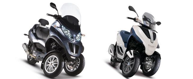 piaggio mp3 | personal mobility | pinterest | scooters