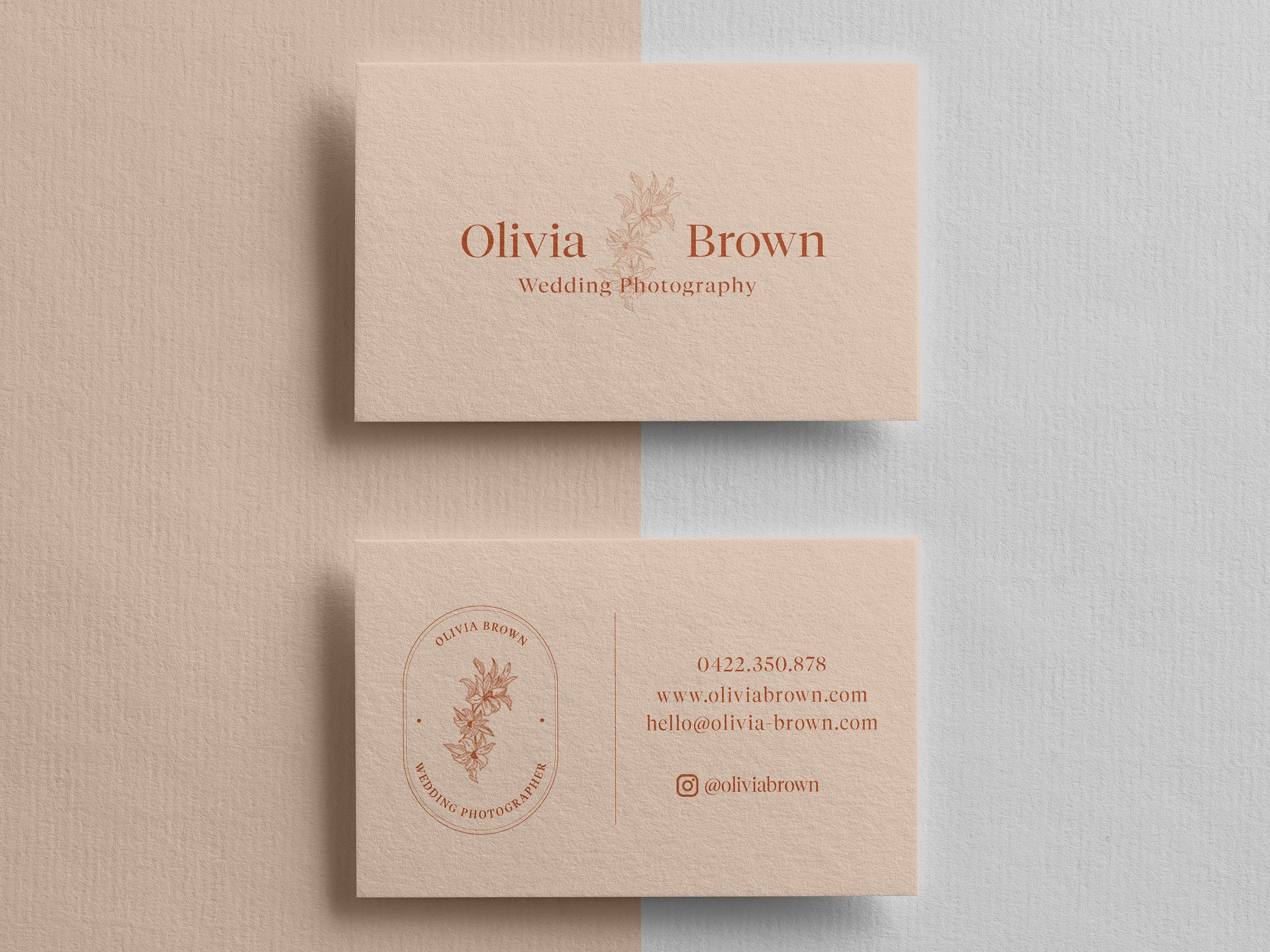 Excited To Share The Latest Addition To My Etsy Shop Https Etsy Me 2tqqras Busines Beauty Business Cards Business Card Inspiration Business Cards Creative