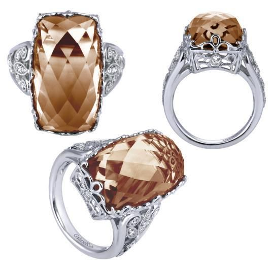 37+ Jewelry stores in cookeville tennessee info