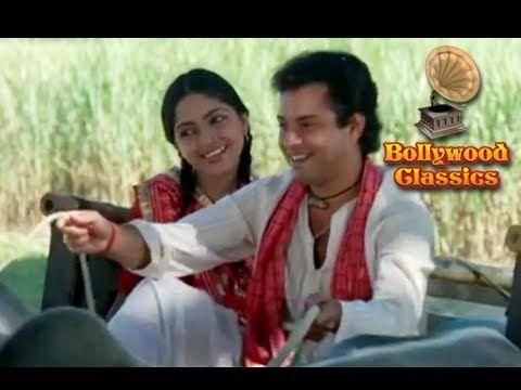 hindi film nadiya ke paar video song download
