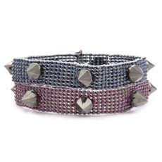 Bracelets | Women's Bracelets | Chan Luu