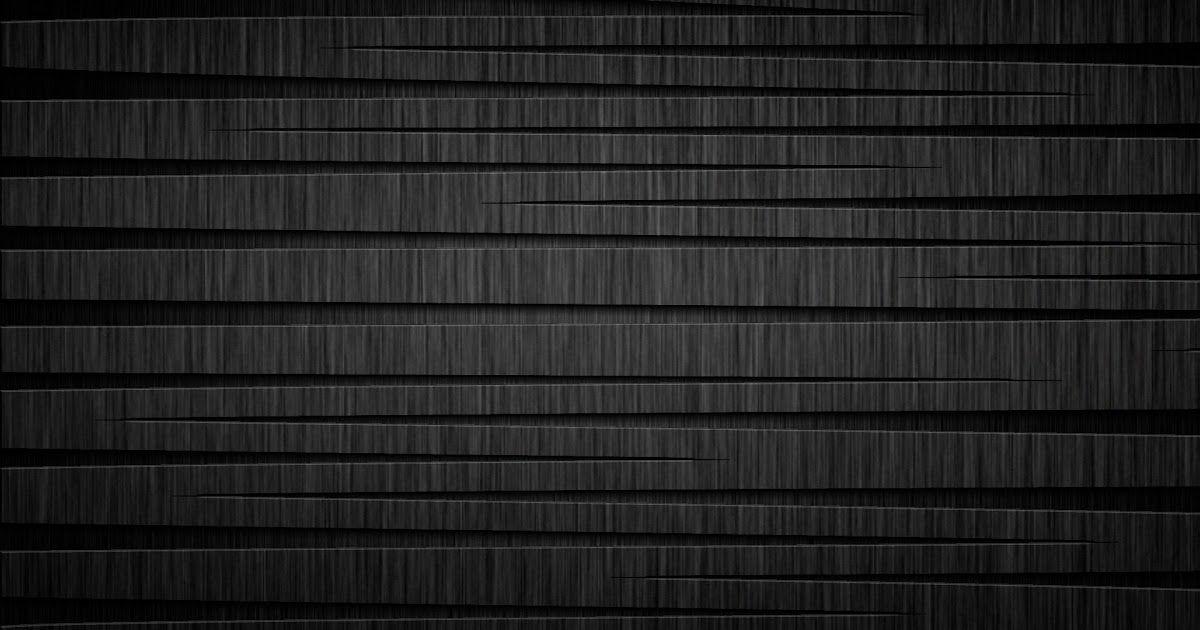 Dark Anime Wallpaper Hd Desktop Abstrak Gambar Seni