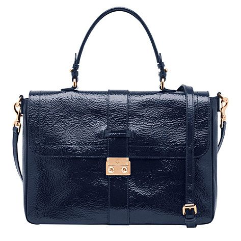 f0c4e3e16f4 promo code for bag mulberry editor aztec bag 672cb 159d0; cheap mulberry  harriet satchel in midnight blue ca545 4a91e