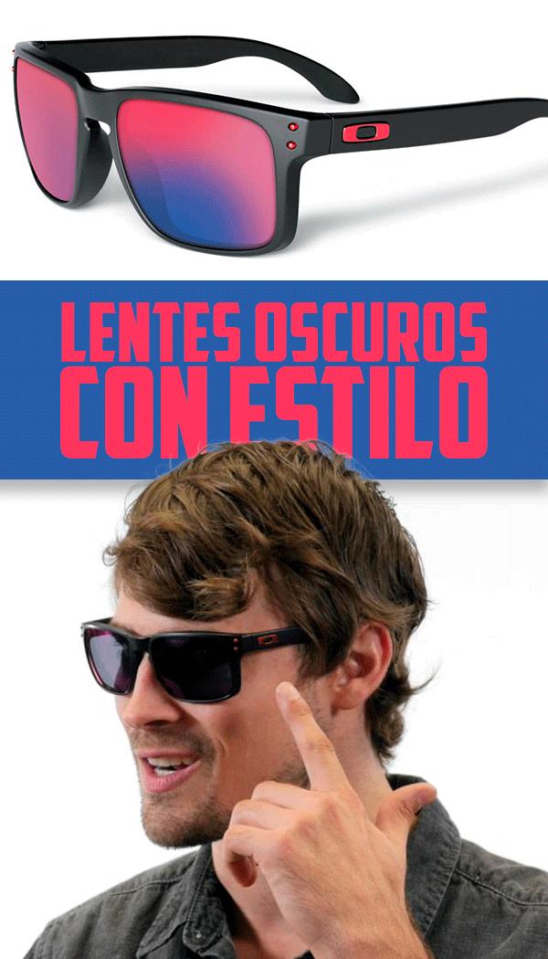 ea229faeffb7b 20 Gafas de sol que todo hombre debería de usar  tu mejor accesorio ...